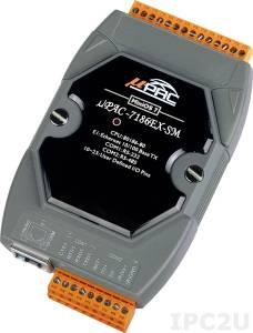 uPAC-7186EX-SM от ICP DAS