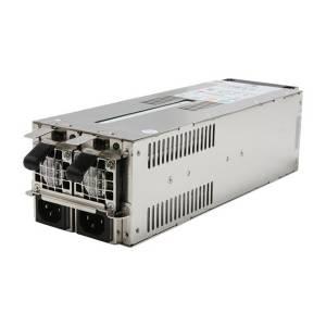 ZIPPY R2G-6300P