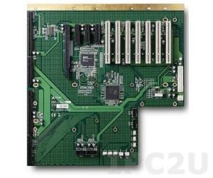 EBP-13E4 от ADLink