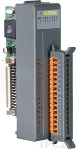 I-87052 - ICP DAS