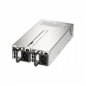 ZIPPY M1R2-5500G0H/PMBUS
