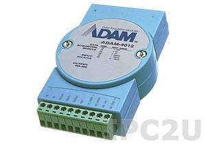 ADAM-4012-DE