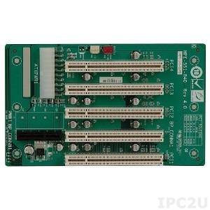 HPE-5S1-R51