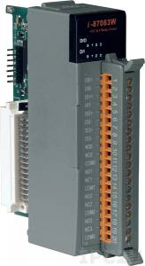 I-87063W от ICP DAS