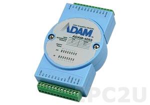 ADAM-4055-BE