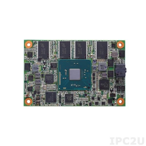 CEM300PG-N3060-4G