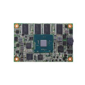 CEM300PG-N3160-4G