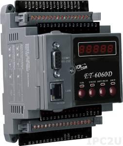 ET-6060D