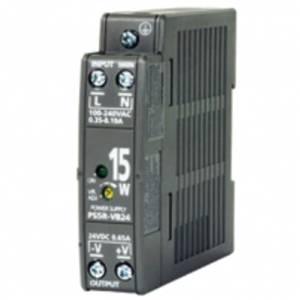 PWR-PS5R15W