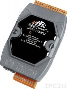 uPAC-7186EG