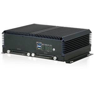 IVS-300-ULT3-i5/4G