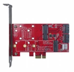 ESXS-2301-C1