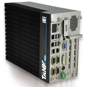 TANK-860-QGW-i5/8G/2A
