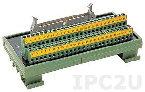 DIN-50P-01 от ADLink