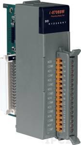 I-87069W от ICP DAS