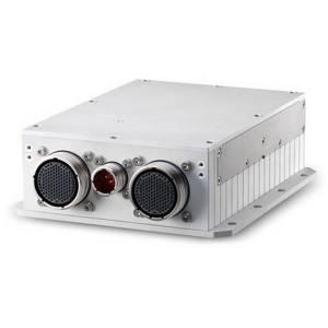 HPERC-IBRMC-100XN