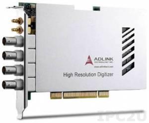 PCI-9816H/512 от ADLink