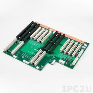 PCA-6113DP4-0A2E
