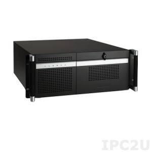 ACP-4010MB-00BE от ADVANTECH