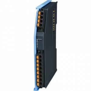 AMAX-5017C-A