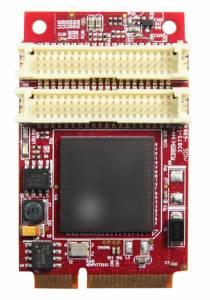 EMPV-1201-W1