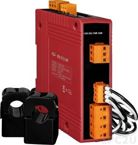 PM-3112-160-MTCP