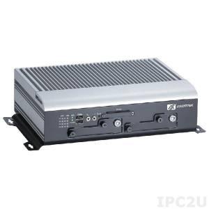 tBOX321-870-FL-i7-DC
