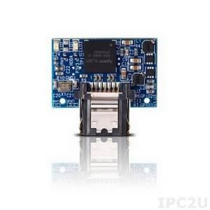 APSDM008GA5AN-PCW от Apacer Technology Inc.