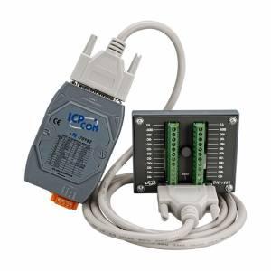 I-7018Z-G/S2 от ICP DAS