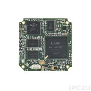 SOM304RD53VIDE1 от ICOP