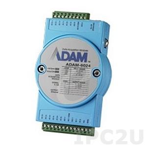 ADAM-6024-A1E
