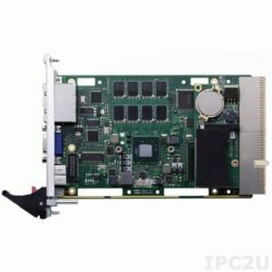 cPCI-EX3615/D525/M2G от ADLink