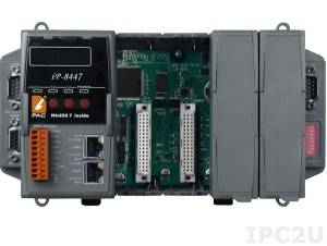 iP-8447 от ICP DAS