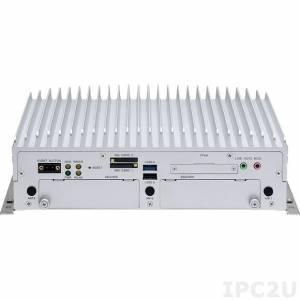 VTC-7200-BK от NEXCOM