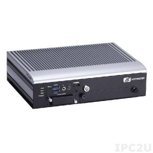 tBOX322-882-FL-I7-DC
