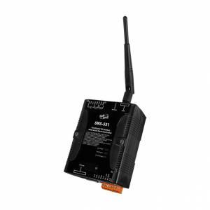 SMS-531 - ICP DAS