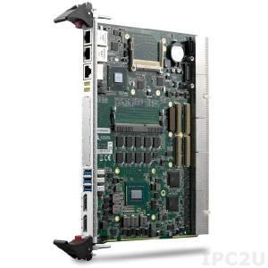 cPCI-6520/3517U/M0-4