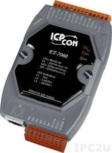 ET-7060 от ICP DAS
