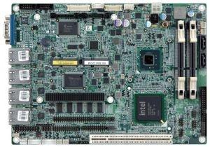 NOVA-PV-D4251-G2L2