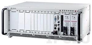 cPCIS-2632