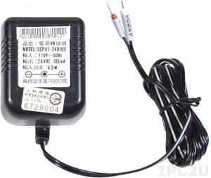 PWR-24/110 от ICP DAS