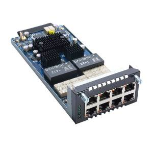 AX93316-8GI-82580EB