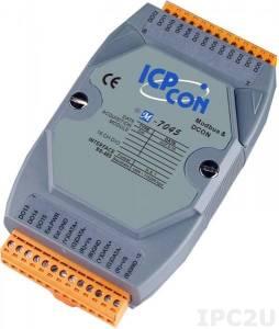 M-7045 от ICP DAS