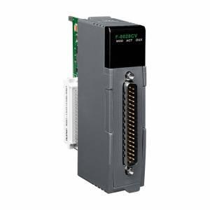 F-8028CV от ICP DAS