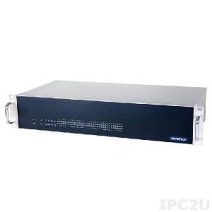 ECU-4784-D55SAE