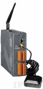 GD-4500P-2G от ICP DAS