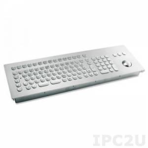 TKV-105-TB38V-MODUL-USB от InduKey by GETT