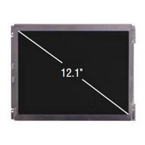 "LCD-AU121-V4-U-SET 12.1"" TFT LCD панель c LVDS-кабелем, сенс.экраном и контроллером сенс.экрана (USB)"