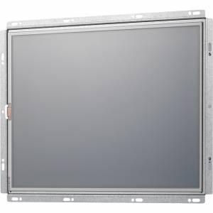 OPPC-1540HT-J1900