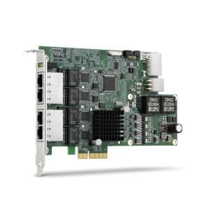 PCIe-GIE72